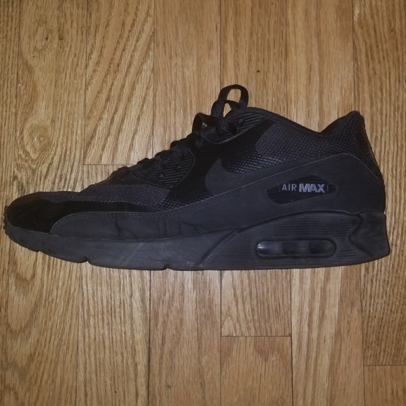 Nike Shoes | Air Max 90 Essential Mens Size 9 | Poshmark